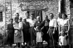 Memory and history in Valnerina. The country and its people 3