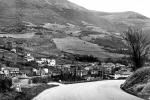 The memory and history. Landscapes and rural villages of Valnerina 2