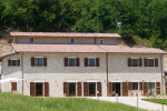 Country House L`Elite, Cascia